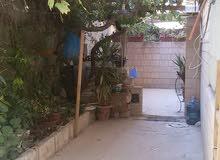 شقة مفروشة في عرجان لﻹيجار
