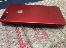 ايفون 7 بلاس 128