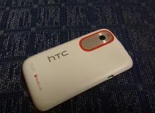 HTC DESIRE V T328 W