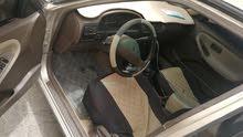 140,000 - 149,999 km mileage Nissan Sunny for sale
