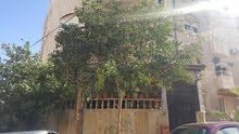 Best price 120 sqm apartment for sale in AmmanAl Hashmi Al Shamali