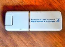 واي مكس USB