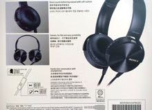 Used Headset available for sale from the owner