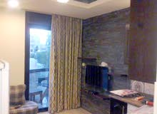 in Amman apartment Second Floor for rent