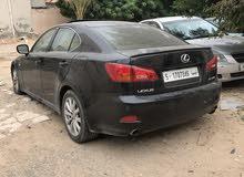 Used Lexus 2008
