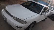 Kia Sephia 1996 for sale in Jerash