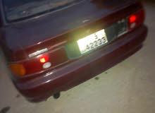 Best price! Mitsubishi Lancer 1992 for sale