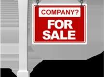 رخصة اعمال ديكور للبيع او شريك