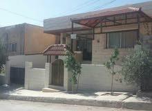 بيت مستقل للبيع 0796630089