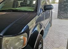 Used 2008 Dodge Durango for sale at best price