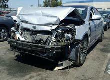 For sale New Kia Cadenza