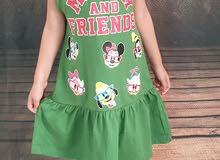 ملابس اطفال مميزه و باسعار مناسبه