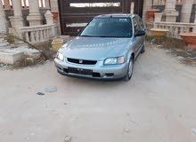 Honda Civic 2003 for sale in Tripoli