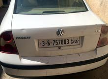 2005 Passat for sale