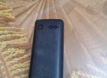 Used Others device for sale