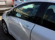 Yaris 2008 for sale in good condition