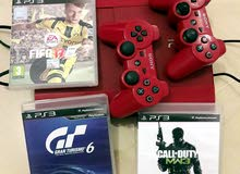 Izki - Used Playstation 3 console for sale