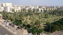 شقة مميزة 145 متر بمدينة مبارك