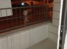 First Floor  apartment for rent with 3 rooms - Irbid city Behind Safeway