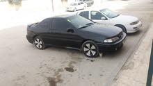 Used Hyundai 1993