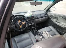 Best price! Subaru Impreza 1998 for sale