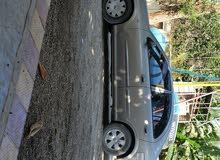 190,000 - 199,999 km Mitsubishi GT 3000 2012 for sale