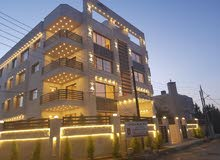 apartment is available for sale - Airport Road - Nakheel Village