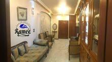 شقة 130م للبيع دمشق شارع بغداد