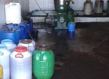 زيت الزيتون الحرة وجودة علية حسب الطلب من المغرب