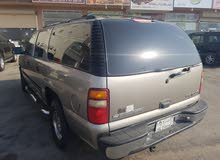 Used 2001 Chevrolet Tahoe for sale at best price