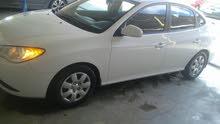 10,000 - 19,999 km mileage Hyundai Elantra for sale