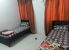 غرف للإجار شهري Rooms For Rent Monthly