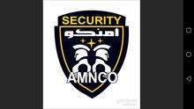 مطلوب موظفين امن في عمان وادي صقره