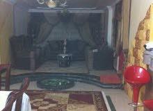 شقة  بشارع العشرين الرئيسي بفيصل