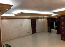 شقة للبيع بالمنطقة الثامنة بمدينة نصر