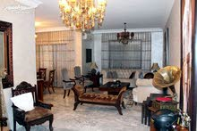Apartment for sale in Amman city Shmaisani