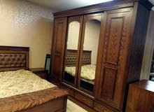 For sale New Bedrooms - Beds from the owner