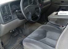 بيع سيارة تاهو 2006