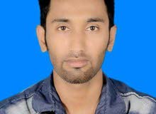 I need a diving job. I know I have a diving license from Bangladesh. I have been