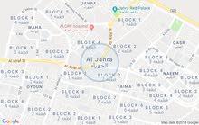 400 sqm  apartment for rent in Al Jahra