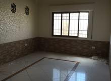 3 rooms  apartment for sale in Amman city Tabarboor