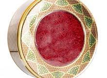 استيراد الزعفران الفاخر جدًا بسعر الجملة من دبي (ملكي-سوبر نقيل-نقيل-بو شال-بو شيبة)