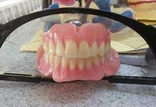 فني اسنان