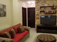 3 rooms 3 bathrooms apartment for sale in AmmanRajm Amesh