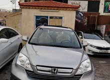 Best price! Honda CR-V 2007 for sale