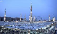 توصيل طلاب مدارس في المدينة النبوية بالعزيزية