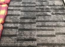 carpet 150X230