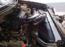 فورد بيكب F150