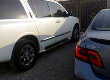 Used 2005 Infiniti QX56 for sale at best price