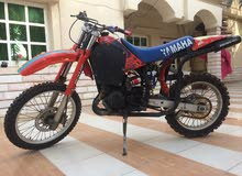 Yamaha of mileage 10,000 - 19,999 km available